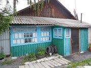 Продажа дома, Еманжелинка, Еткульский район, Ул. Геологов - Фото 2