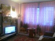 Купить однокомнатную квартиру с ремонтом в Новороссийске - Фото 1