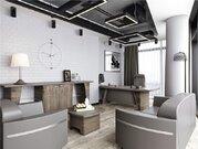 15 Продажа Офиса Башня iq -Квартал 115 кв.м.