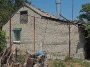 Недорогой дом в Самбеке - Фото 4