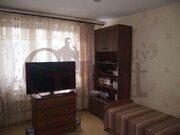 Продажа квартиры, м. Орехово, Ул. Шипиловская - Фото 1