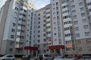 Продажа квартиры, Бердск, Берёзовая, Купить квартиру в Бердске по недорогой цене, ID объекта - 322317779 - Фото 9