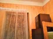 Владимир, Полины Осипенко ул, д.25а, 3-комнатная квартира на продажу - Фото 3