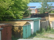 Предлагаем 3-х квартиру по ул.Неймана, Купить квартиру в Челябинске по недорогой цене, ID объекта - 320155247 - Фото 6