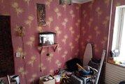 Продаю 4-х комнатную квартиру по ул. Ульяновская 36, Продажа квартир в Пензе, ID объекта - 322041082 - Фото 5