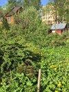Дом в Москва пос. Подсобного хозяйства Воскресенское, Бывший Сад СНТ, .