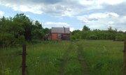 Продажа дома, Никоново, Верхнехавский район, Ул. Овражная - Фото 2