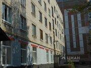 Продажа комнаты, Рязань, Переулок 3-й Мопровский