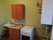 Однокомнатная с индивидуальным отоплением, Продажа квартир в Белгороде, ID объекта - 327971186 - Фото 15