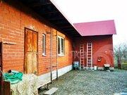 Продажа дома, Динская, Динской район, Ул. Кочетинская - Фото 5