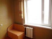 2 000 000 Руб., Однокомнатная с видом на море, Купить квартиру в Евпатории по недорогой цене, ID объекта - 321331418 - Фото 4