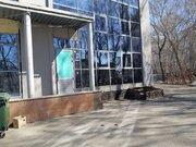 Сдается Нежилое помещение. , Казань город, проспект Победы 18в - Фото 4