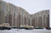 Продажа квартир ул. Мелик-Карамова