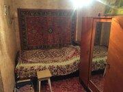 2-к.квартира с балконом в кирпичном доме - Фото 3