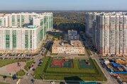 Продажа квартиры, Красногорск, Ул. Игоря Мерлушкина, д. 4 - Фото 1