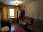 Продажа квартиры, Рязань, дп, Купить квартиру в Рязани по недорогой цене, ID объекта - 317681018 - Фото 1