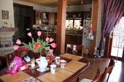 Продаю дом 214,5 м2 в ДНТ Марёнково-2 в 80 км по Ярославскому шоссе - Фото 2
