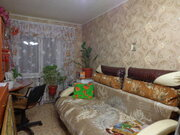 Продажа квартиры в Рязани