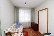Владимир, Горького ул, д.91, 2-комнатная квартира на продажу - Фото 5