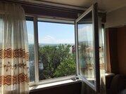 Продажа квартиры, Кисловодск, Ул. Красивая