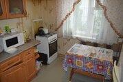 Сыктывкар, ул. Тентюковская, д.89, Купить квартиру в Сыктывкаре по недорогой цене, ID объекта - 320200166 - Фото 11