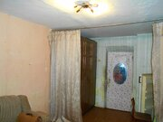 Продаю комнату на ул.Химиков,55, Купить комнату в квартире Омска недорого, ID объекта - 700702880 - Фото 6