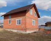 Продам 2-этажн. дом 142.09 кв.м. Никольское - Фото 4
