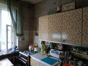 Продажа квартиры, Иваново, Кохомское ш. - Фото 4