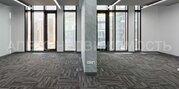 Аренда офиса 60 м2 м. Международная в бизнес-центре класса А в . - Фото 2