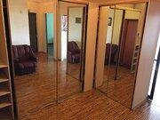 Сдается 2-ая квартира Радищева 61, Аренда квартир в Екатеринбурге, ID объекта - 319323469 - Фото 10