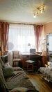 4 400 000 Руб., 2-к квартира Кирова, 17, Купить квартиру в Туле по недорогой цене, ID объекта - 321044918 - Фото 3