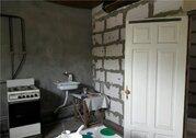 Продажа дома, Березовая Роща, Кагальницкий район, Ясеневая улица - Фото 2