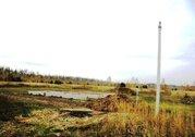 11 соток в с. Жёлтые пески рядом с лесом - Фото 2