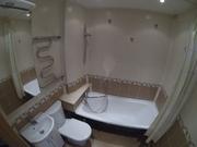 Однокомнатная квартира в Новой Москве., Купить квартиру в Яковлевском по недорогой цене, ID объекта - 322634202 - Фото 8