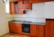 Продажа квартиры, lpla iela, Купить квартиру Рига, Латвия по недорогой цене, ID объекта - 311841477 - Фото 5