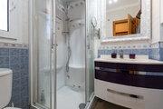 231 000 €, Продаю уютный коттедж в Малаге, Испания, Продажа домов и коттеджей Малага, Испания, ID объекта - 504364688 - Фото 29