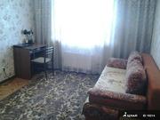 Продаем 1-к.кв.ул. Клинская д.56 к.2