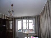 Продам 2-комнатную квартиру по ул. Костюкова, 23