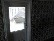 Продается квартира г.Махачкала, ул. Южная - Фото 2