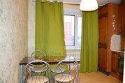 28 000 Руб., Сдается двухкомнатная квартира, Аренда квартир в Домодедово, ID объекта - 333467958 - Фото 4