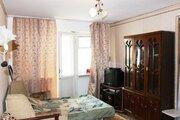 Продажа квартиры, Владивосток, Ул. Интернациональная