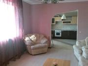 Мичурина 132, 2-х комнатная, Купить квартиру в Самаре по недорогой цене, ID объекта - 317678110 - Фото 4