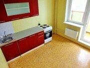 1 к.квартира в г.Серпухов ул.Центральная 142 - Фото 3