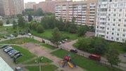 2-х ком квартира г. Щелково - Фото 1