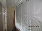 1 комнатная с евроремонтом в центре города, Купить квартиру в Егорьевске по недорогой цене, ID объекта - 321413341 - Фото 31