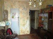 Аренда 3 кв в Выборге, Аренда квартир в Выборге, ID объекта - 321627782 - Фото 4