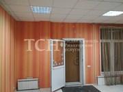 Продажа торговых помещений в Ивантеевке