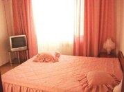 Квартира ул. 8 Марта 120