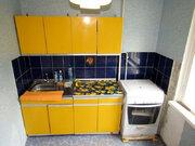 Владимир, Горького ул, д.113б, 2-комнатная квартира на продажу - Фото 2