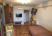 Продается квартира Респ Крым, г Симферополь, ул 1 Конной Армии, д 23
